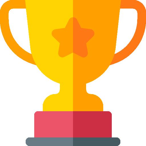 Participação de Lucros e Resultados (PLR)