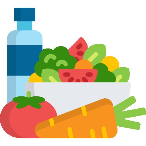 Programa +Saúde