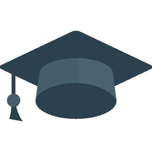 Incentivo a Educação