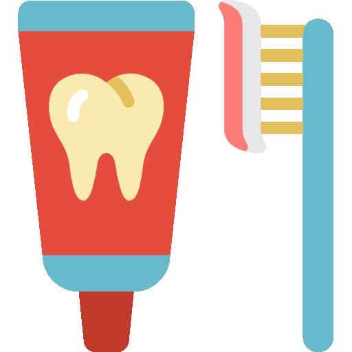 Convênios Odontológicos